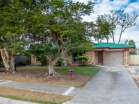 21 Aegean Street, Waterford West, Qld 4133