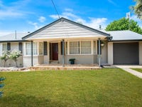 634 Argyle Street, Moss Vale, NSW 2577