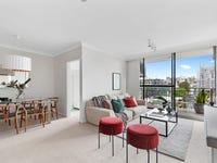 7C/27-31 Ocean Street, Bondi, NSW 2026