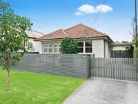 32 Eighth Street, Adamstown, NSW 2289