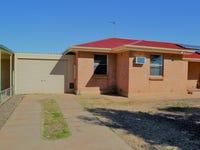 29 Reynolds Street, Whyalla Stuart, SA 5608