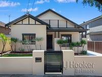 5 Cecilia Street, Belmore, NSW 2192