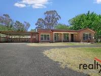 95 Oaks Road Avenue, Thirlmere, NSW 2572