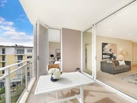 503/2 Palm Avenue, Breakfast Point, NSW 2137