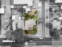 1321 Centre Road, Clayton, Vic 3168