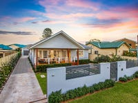 129 Booker Bay Road, Booker Bay, NSW 2257