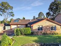 7 Benshulla Drive, Bolwarra Heights, NSW 2320