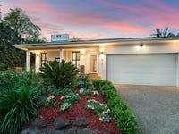 8 Bannockburn Lane, Turramurra, NSW 2074