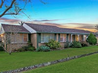 202 Midson Road, Epping, NSW 2121