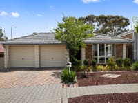 21 Linear Crescent, Walkley Heights, SA 5098