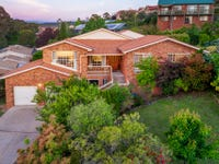 5 Mackrell Place, Calwell, ACT 2905