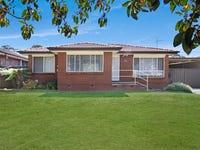 27 Melbourne Road, St Johns Park, NSW 2176