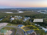 44 Quest Terrace, Coomera Waters, Qld 4209