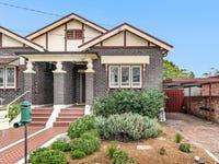 20 Cantor Street, Croydon, NSW 2132