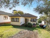 23 Yamba Road, Como, NSW 2226