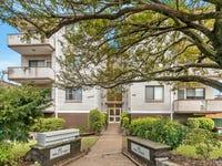 7/42-44 Walz Street, Rockdale, NSW 2216