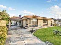 51 Glenavon Street, Woodville South, SA 5011