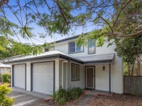 27/87 Russell Terrace, Indooroopilly, Qld 4068