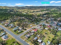 64 Rifle Street, Clarence Town, NSW 2321