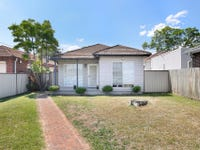 54 Endeavour Road, Georges Hall, NSW 2198