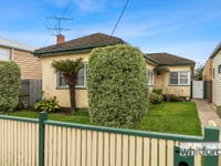 24 Avon Street, Geelong West, Vic 3218