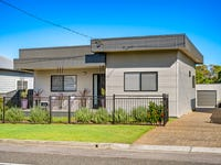 36 Ferguson Street, Cessnock, NSW 2325