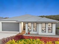 21 Falster Ridge, Cameron Park, NSW 2285