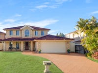 5 Ouse Close, West Hoxton, NSW 2171