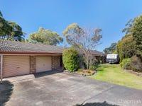 58 The High Road, Blaxland, NSW 2774