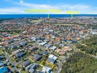 29 Grainger Parkway, Flinders, NSW 2529