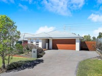 36 Skiff Street, Vincentia, NSW 2540