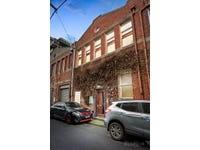 39 Little Hoddle Street, Richmond, Vic 3121