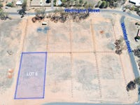 8 Fuzzy Box Road Road, Geurie, NSW 2818