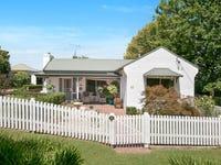 45 Oxley Street, Berrima, NSW 2577