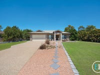7 Colt Court, Kelso, Qld 4815