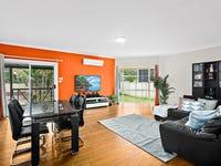 32 Carters Lane, Towradgi, NSW 2518