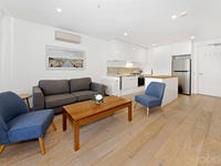 G06/209-211 Bay Street, Brighton, Vic 3186