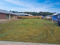 Lot 32, 64 Fig Tree Circuit, Caboolture, Qld 4510