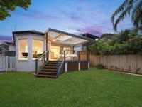 67 Brook Street, Naremburn, NSW 2065