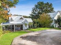 31 Rain Ridge Road, Kurrajong Heights, NSW 2758