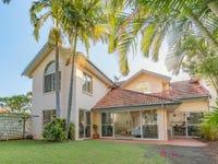 19 Shearwater Place, Korora, NSW 2450