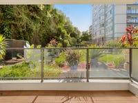 1E/8 Bligh Place, Randwick, NSW 2031