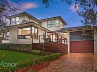 2 Boonal Street, Baulkham Hills, NSW 2153