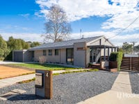 4 Seccombe Place, MacGregor, ACT 2615