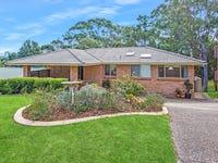8 Cullen Drive, Kiama Downs, NSW 2533