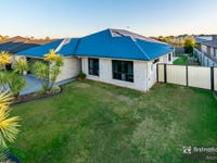 17 Hopkins Chase, Caboolture, Qld 4510