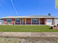 9 Lochside Drive, West Lakes, SA 5021