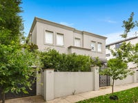 2/29 Kensington Road, South Yarra, Vic 3141