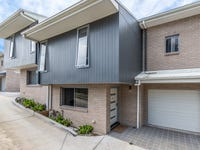 5/259 Sandgate Road, Shortland, NSW 2307