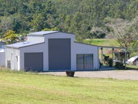 Lot 9/137 Telford Road, Strathdickie, Qld 4800